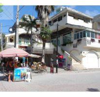 Propiedad similar 2794782 en Playa del Carmen Centro.