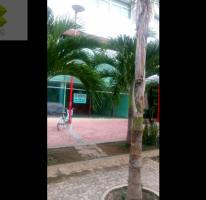 Propiedad similar 2794784 en Playa del Carmen Centro.