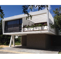 Foto de casa en venta en  , playa del carmen centro, solidaridad, quintana roo, 2804538 No. 01