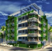 Foto de departamento en venta en  , playa del carmen centro, solidaridad, quintana roo, 2831477 No. 01