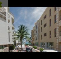Propiedad similar 2856599 en Playa del Carmen Centro.