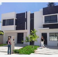 Foto de casa en venta en  , playa del carmen centro, solidaridad, quintana roo, 2930462 No. 01