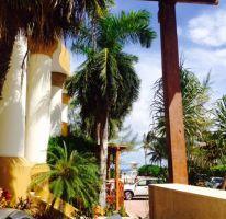Propiedad similar 2941526 en Playa del Carmen Centro.