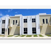 Foto de casa en venta en  , playa del carmen centro, solidaridad, quintana roo, 2975286 No. 01