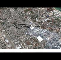 Propiedad similar 2977056 en Playa del Carmen Centro.