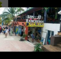 Propiedad similar 3022525 en Playa del Carmen Centro.