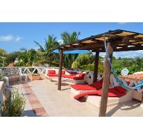 Foto de casa en venta en  , playa del carmen centro, solidaridad, quintana roo, 3188575 No. 05