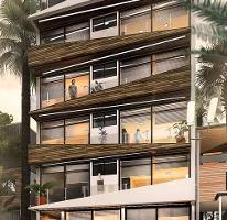 Foto de casa en venta en  , playa del carmen centro, solidaridad, quintana roo, 3425242 No. 01
