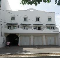 Foto de departamento en venta en  , playa del carmen centro, solidaridad, quintana roo, 3461024 No. 01