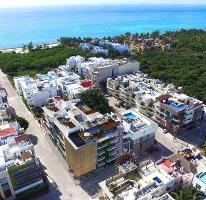 Foto de departamento en venta en  , playa del carmen centro, solidaridad, quintana roo, 3585638 No. 02