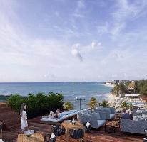 Foto de departamento en venta en  , playa del carmen centro, solidaridad, quintana roo, 3585692 No. 01