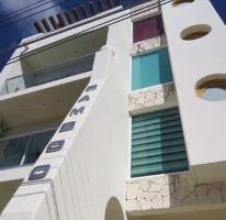 Foto de departamento en venta en  , playa del carmen centro, solidaridad, quintana roo, 3647126 No. 01