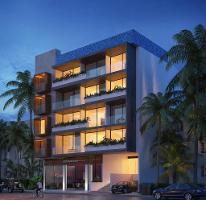 Foto de casa en venta en  , playa del carmen centro, solidaridad, quintana roo, 3669622 No. 01