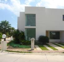 Foto de casa en venta en  , playa del carmen centro, solidaridad, quintana roo, 3731378 No. 01
