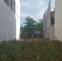 Foto de terreno habitacional en venta en  , playa del carmen centro, solidaridad, quintana roo, 3739515 No. 01