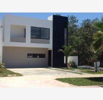 Foto de casa en venta en  , playa del carmen centro, solidaridad, quintana roo, 3893568 No. 01