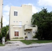 Foto de casa en venta en  , playa del carmen centro, solidaridad, quintana roo, 4033415 No. 01