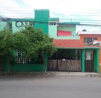 Foto de casa en venta en  , playa del carmen centro, solidaridad, quintana roo, 4224025 No. 01