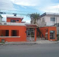 Foto de terreno habitacional en venta en  , playa del carmen centro, solidaridad, quintana roo, 4234009 No. 01