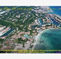 Foto de terreno habitacional en venta en  , playa del carmen centro, solidaridad, quintana roo, 4268916 No. 13