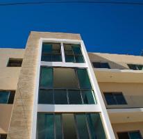 Foto de departamento en venta en  , playa del carmen centro, solidaridad, quintana roo, 4290983 No. 02