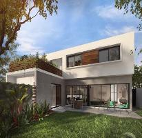 Foto de casa en venta en  , playa del carmen centro, solidaridad, quintana roo, 4321677 No. 01