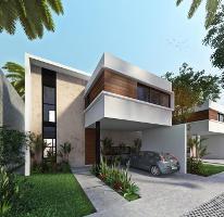 Foto de casa en venta en  , playa del carmen centro, solidaridad, quintana roo, 4321677 No. 02