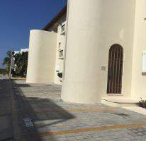 Foto de departamento en renta en  , playa del carmen centro, solidaridad, quintana roo, 0 No. 01
