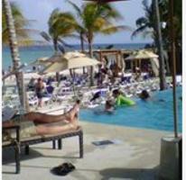 Foto de departamento en venta en  , playa del carmen centro, solidaridad, quintana roo, 535071 No. 01