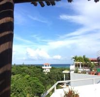 Foto de departamento en venta en, playa del carmen centro, solidaridad, quintana roo, 589766 no 01