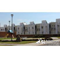 Foto de casa en venta en  , playa del carmen centro, solidaridad, quintana roo, 703078 No. 01