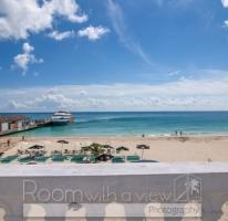 Foto de departamento en venta en, playa del carmen centro, solidaridad, quintana roo, 746793 no 01