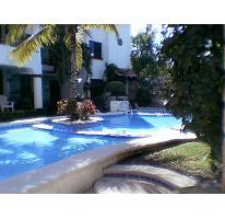 Foto de departamento en venta en, playa del carmen centro, solidaridad, quintana roo, 823663 no 01
