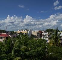 Foto de departamento en venta en, playa del carmen centro, solidaridad, quintana roo, 845049 no 01