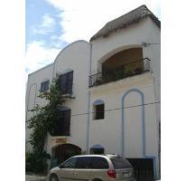 Foto de edificio en venta en  , playa del carmen centro, solidaridad, quintana roo, 853753 No. 02
