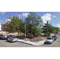 Foto de terreno habitacional en venta en, playa del carmen centro, solidaridad, quintana roo, 941577 no 01