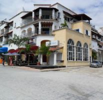 Foto de departamento en venta en, playa del carmen centro, solidaridad, quintana roo, 942605 no 01