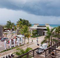 Foto de departamento en venta en, playa del carmen centro, solidaridad, quintana roo, 982775 no 01