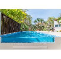 Foto de departamento en venta en  , playa del carmen centro, solidaridad, quintana roo, 982785 No. 02