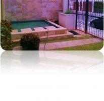 Foto de casa en venta en, playa del carmen, solidaridad, quintana roo, 1656447 no 01