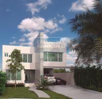 Foto de casa en venta en, playa del carmen, solidaridad, quintana roo, 1844814 no 01