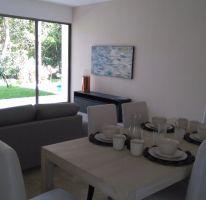 Foto de casa en condominio en venta en, playa del carmen, solidaridad, quintana roo, 1966740 no 01