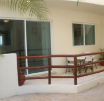 Foto de departamento en renta en, playa del carmen, solidaridad, quintana roo, 2238266 no 01