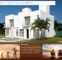 Foto de casa en venta en  , playa del carmen, solidaridad, quintana roo, 2494477 No. 01