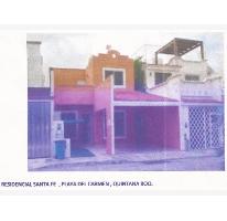 Propiedad similar 2545905 en Playa del Carmen.