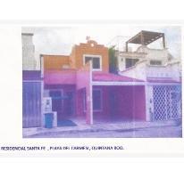 Propiedad similar 2684380 en Playa del Carmen.