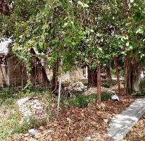 Foto de terreno habitacional en venta en  , playa del carmen, solidaridad, quintana roo, 4033267 No. 01