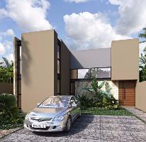 Foto de casa en venta en  , playa del carmen, solidaridad, quintana roo, 4196059 No. 01