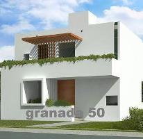 Foto de casa en venta en  , playa del carmen, solidaridad, quintana roo, 0 No. 01
