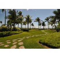 Foto de departamento en venta en, playa diamante, acapulco de juárez, guerrero, 1056203 no 01